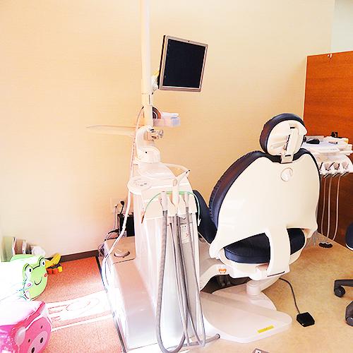 ひので歯科クリニックphoto